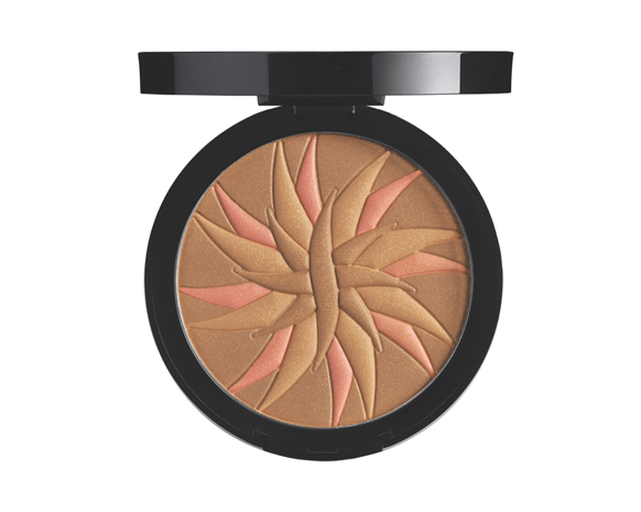 10 bronzer per l'estate e come applicarli