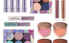 freedomination bundle Nabla Collezioni makeup estate