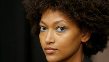Tendenze dalla NYFW: i make up per la prossima primavera