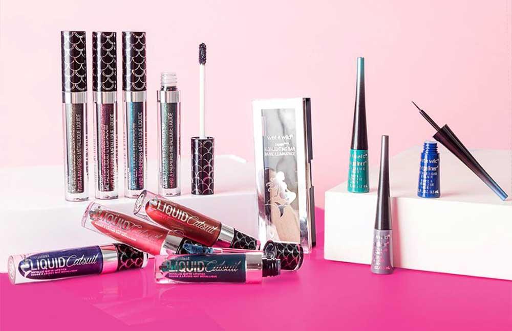 Collezioni makeup autunno 2017: Catrice, Essence, Kiko, Wet n Wild, Kiko