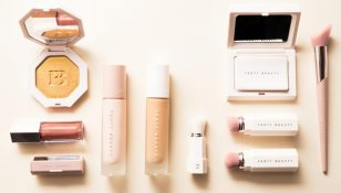 Nuove linee make up: Asos, Fenty Beauty, Flormar