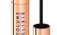Mascara Volume Elixir