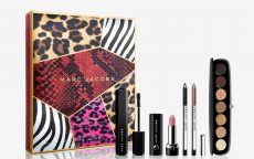 Marc Jacobs, Confezione Beauty Holiday