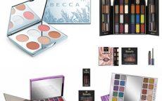 collezioni makeup