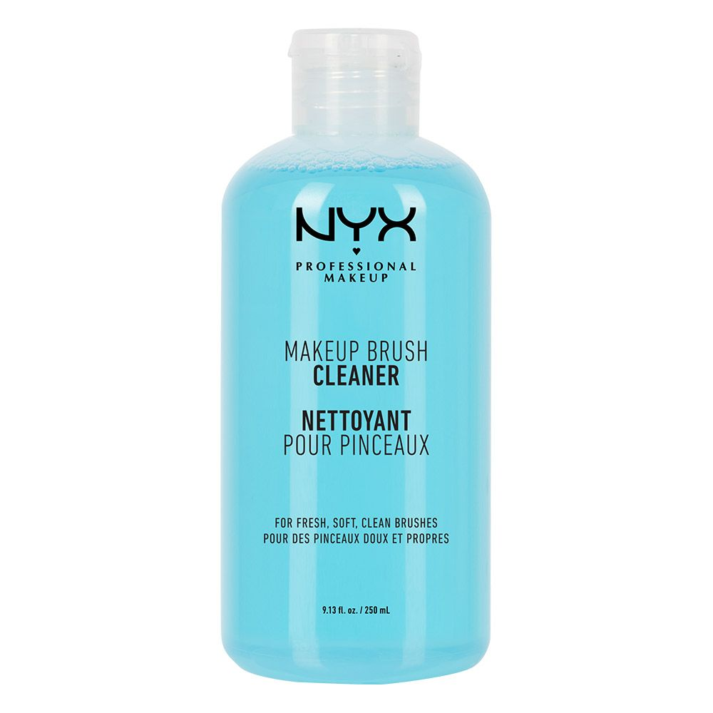 NYX Make Up Brush Cleaner