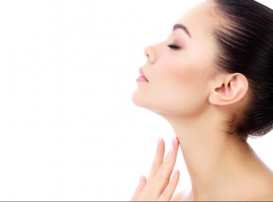 Come ottenere una pelle luminosa in poche e semplici mosse!