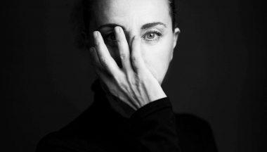 Daniela Arrigoni