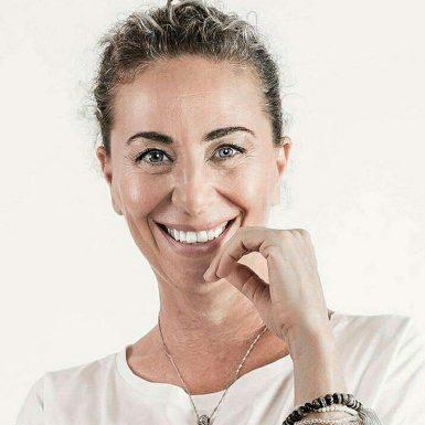 Daniela Arrigoni Skin Specialist