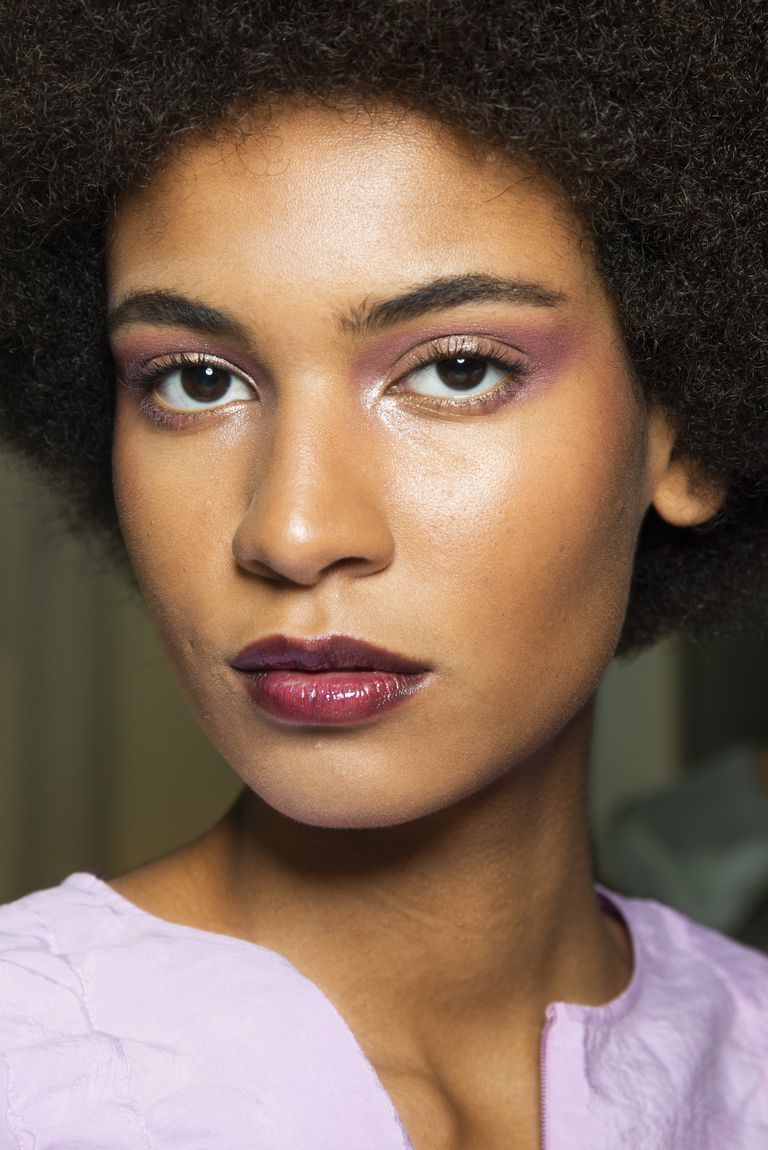 Tendenze makeup dalla fashion week: scopriamo le principali
