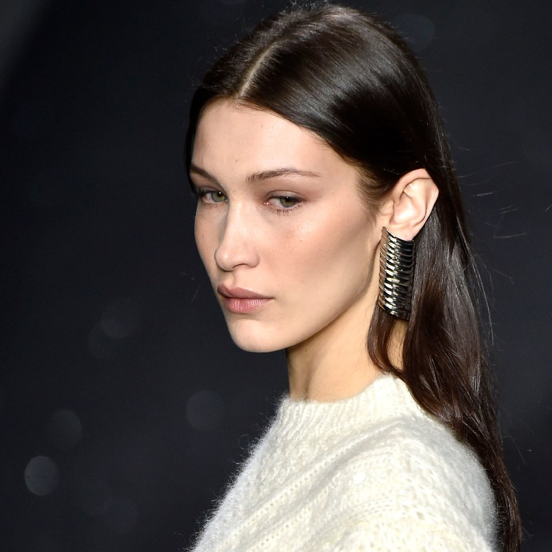 Fashion week: scopriamo le prossime tendenze makeup
