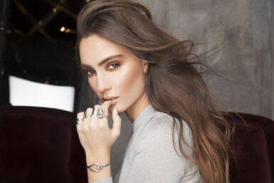Girl_eyes_makeup